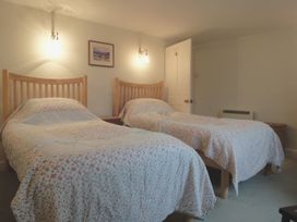 1 Rose Cottages - Cornwall - 976423 - thumbnail photo 10