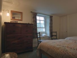 1 Rose Cottages - Cornwall - 976423 - thumbnail photo 11