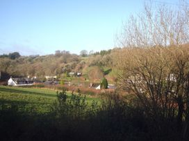 1 Rose Cottages - Cornwall - 976423 - thumbnail photo 18