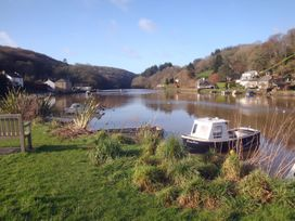1 Rose Cottages - Cornwall - 976423 - thumbnail photo 19