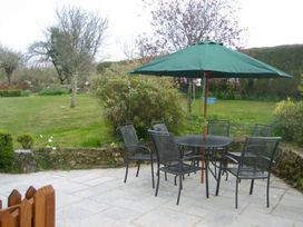 1 Rose Cottages - Cornwall - 976423 - thumbnail photo 2
