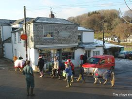 1 Rose Cottages - Cornwall - 976423 - thumbnail photo 23