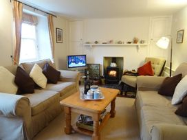 1 Rose Cottages - Cornwall - 976423 - thumbnail photo 3