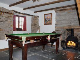Samuels Cottage - Cornwall - 976424 - thumbnail photo 5