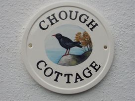 Chough Cottage - Cornwall - 976425 - thumbnail photo 13