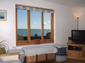 Chough Cottage - Cornwall - 976425 - thumbnail photo 4