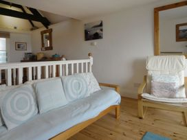 Chough Cottage - Cornwall - 976425 - thumbnail photo 6