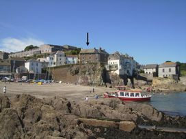 Balcony Cottage - Cornwall - 976427 - thumbnail photo 1