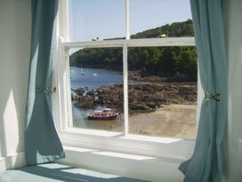 Balcony Cottage - Cornwall - 976427 - thumbnail photo 10