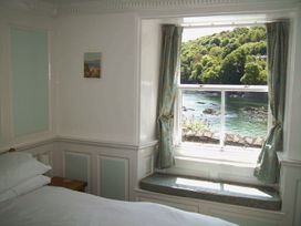 Balcony Cottage - Cornwall - 976427 - thumbnail photo 12