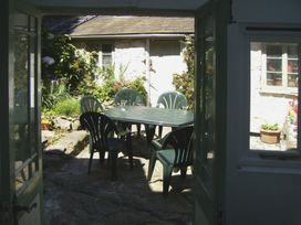 Balcony Cottage - Cornwall - 976427 - thumbnail photo 14