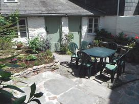 Balcony Cottage - Cornwall - 976427 - thumbnail photo 15
