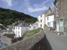 Balcony Cottage - Cornwall - 976427 - thumbnail photo 2