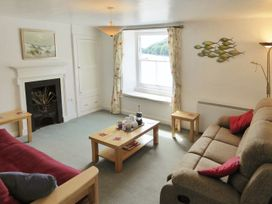 Balcony Cottage - Cornwall - 976427 - thumbnail photo 3