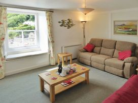 Balcony Cottage - Cornwall - 976427 - thumbnail photo 4