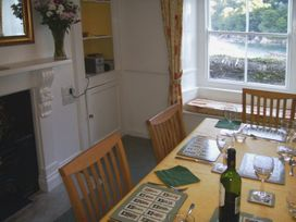 Balcony Cottage - Cornwall - 976427 - thumbnail photo 8