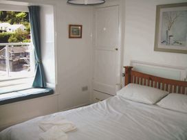 Balcony Cottage - Cornwall - 976427 - thumbnail photo 9