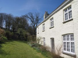 Tregonhawke Farmhouse - Cornwall - 976430 - thumbnail photo 2