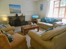 Tregonhawke Farmhouse - Cornwall - 976430 - thumbnail photo 3