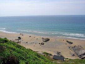 Cliff End - Cornwall - 976431 - thumbnail photo 15