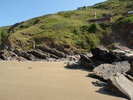 Cliff End - Cornwall - 976431 - thumbnail photo 2