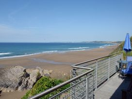 Cliff End - Cornwall - 976431 - thumbnail photo 4