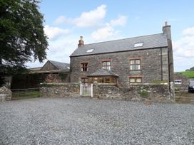 Haye Barton Farm - Cornwall - 976433 - thumbnail photo 1