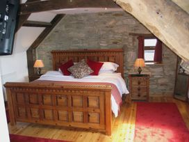 Haye Barton Farm - Cornwall - 976433 - thumbnail photo 9