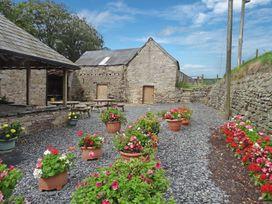 Haye Barton Farm - Cornwall - 976433 - thumbnail photo 14
