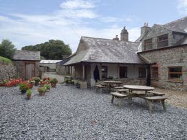 Haye Barton Farm - Cornwall - 976433 - thumbnail photo 15