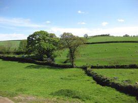 Haye Barton Farm - Cornwall - 976433 - thumbnail photo 17