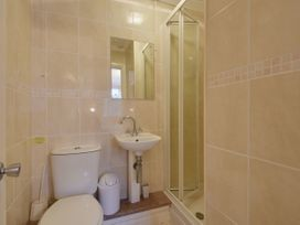 Apartment 66 - Devon - 976437 - thumbnail photo 12