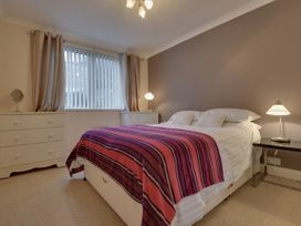 Apartment 66 - Devon - 976437 - thumbnail photo 13