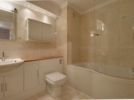 Apartment 66 - Devon - 976437 - thumbnail photo 15