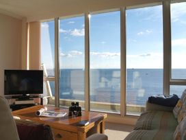 Apartment 66 - Devon - 976437 - thumbnail photo 3