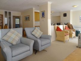 Apartment 66 - Devon - 976437 - thumbnail photo 5