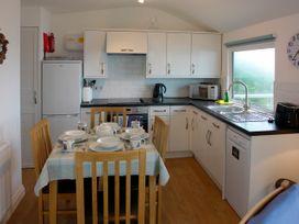 Marpen - Cornwall - 976445 - thumbnail photo 11