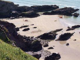 Marpen - Cornwall - 976445 - thumbnail photo 27