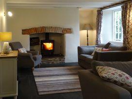 Kingbarth - Cornwall - 976449 - thumbnail photo 2