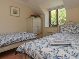 Morva - Cornwall - 976450 - thumbnail photo 19