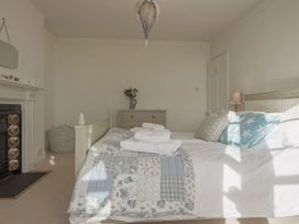 1 Florence Place - Cornwall - 976452 - thumbnail photo 10