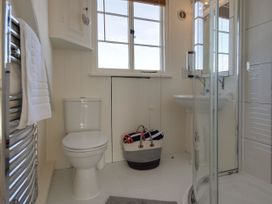 1 Florence Place - Cornwall - 976452 - thumbnail photo 22