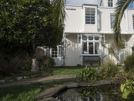 1 Florence Place - Cornwall - 976452 - thumbnail photo 24