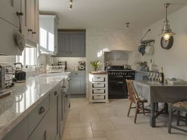 1 Florence Place - Cornwall - 976452 - thumbnail photo 6