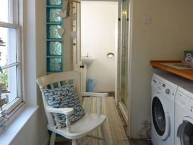 1 Florence Place - Cornwall - 976452 - thumbnail photo 8