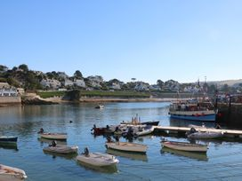 2 bedroom Cottage for rent in St Mawes