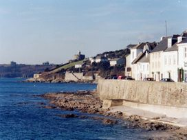 Prydes Cottage - Cornwall - 976460 - thumbnail photo 1