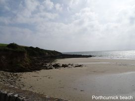Prydes Cottage - Cornwall - 976460 - thumbnail photo 20