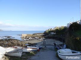 Prydes Cottage - Cornwall - 976460 - thumbnail photo 21
