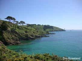 Prydes Cottage - Cornwall - 976460 - thumbnail photo 25